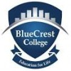 Picture of BlueCrest University College